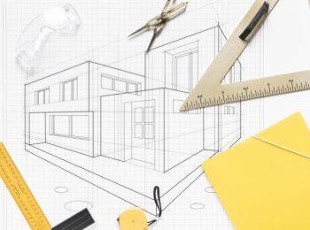 ¿Qué es BIM y por qué parece ser fundamental en el diseño arquitectónico actual?